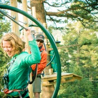 Jumping-through-hoops-at-snow-kings-treetop-adventure-course