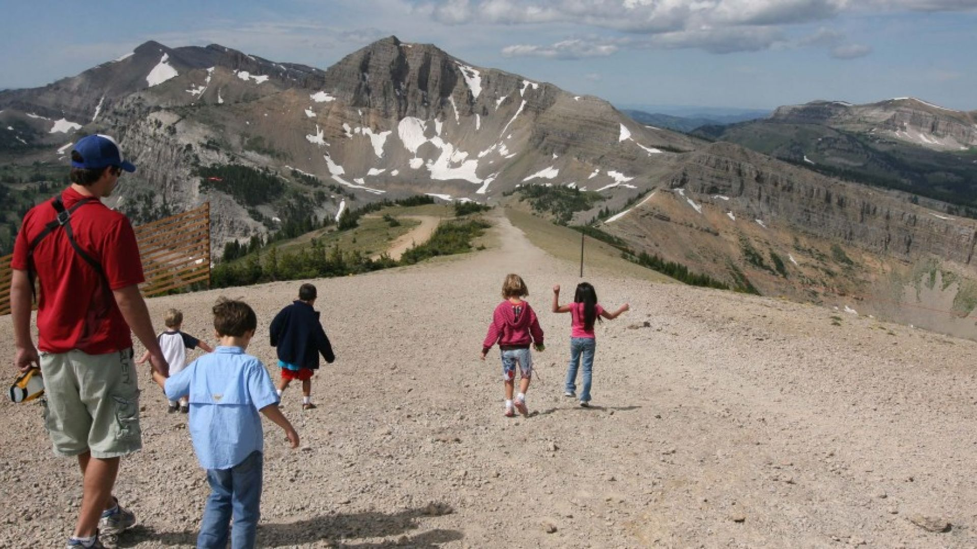 Family activities in jackson hole for What to do in jackson wy