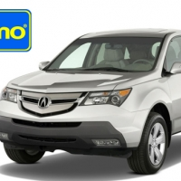 Alamo car rental modify reservation