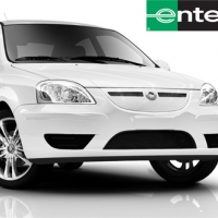 Enterprise Car Rental Jackson Wy
