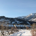 Rendezvous Mountain Rentals: 5th Night Free