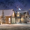 "Lexington at Jackson Hole: ""Suite"" Deal Fall and Winter for Just $109/night"