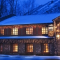 Inn on the Creek: 5th Night Free