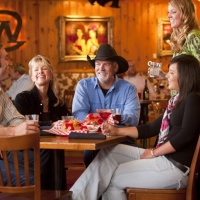 10 Must-Have Food Experiences in Jackson Hole