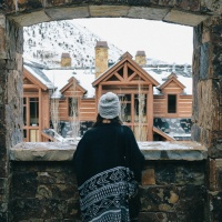 5 Reasons to Visit Jackson Hole This Winter