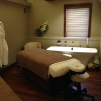 The Body Sage Spa