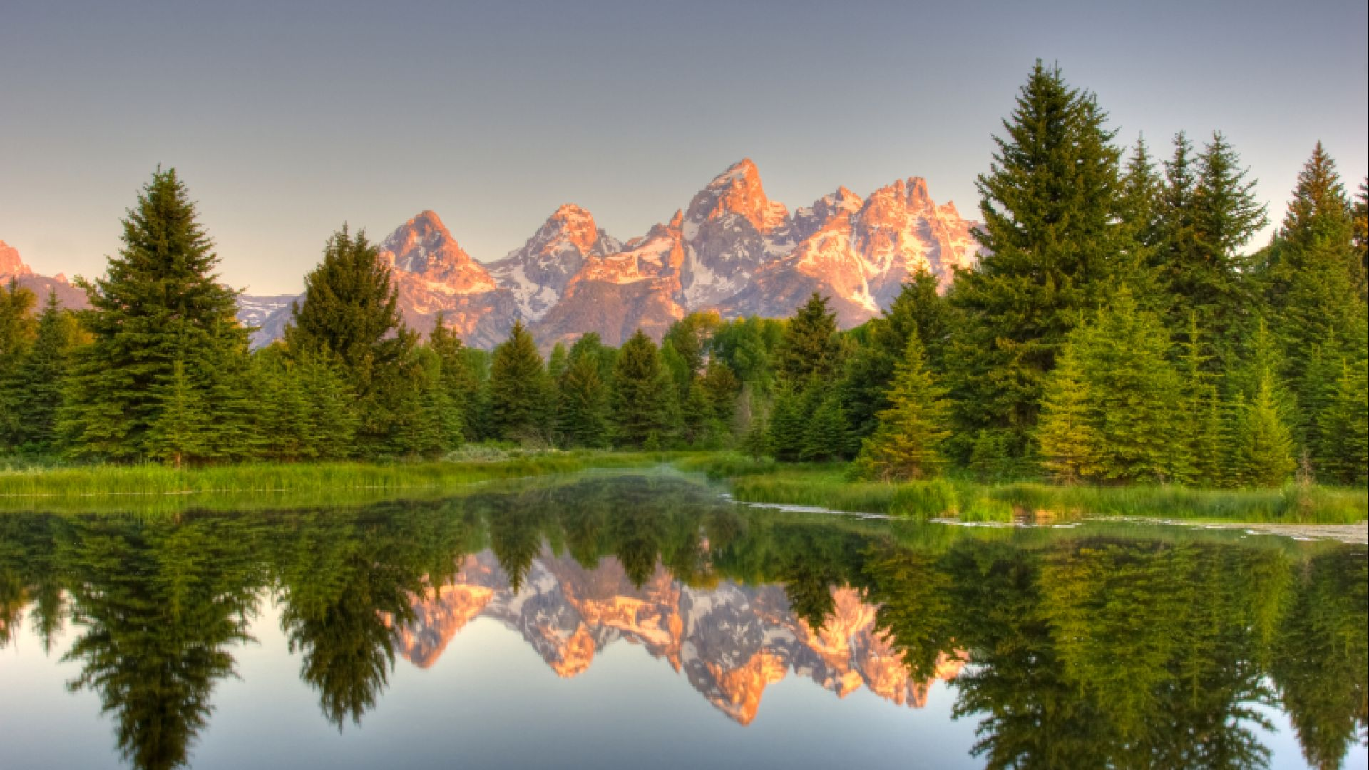 Contact jackson hole central reservations jackson wy for What to do in jackson wy
