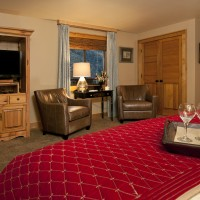 Creekside Room