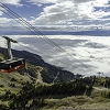 Jackson Hole Mountain Resort Summer Hiking Options